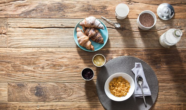 Modello Logica Soho di Alf Da Frè #cucina #legno #contemporanea #arredamento #madeinitaly #tavolo #legnomassiccio #complementi