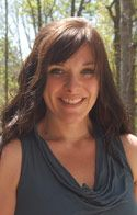 Denise Potts • Administrative Assistant/Marketing Coordinator  I was born and raised in Highlands, NC. I am a 6th generation native. I attended Southwestern Community College and received my Associates in Advertising and Graphic Design and have worked in Real Estate for over 4 years now.   I have a wonderful son, who keeps me very busy, but when I find time, I thoroughly enjoy the outdoors and what this amazing area has to offer.