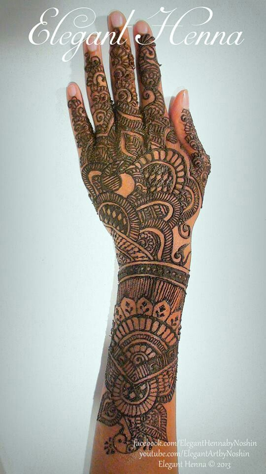 Mehndi Henna Lemon : Images about elegant henna on pinterest