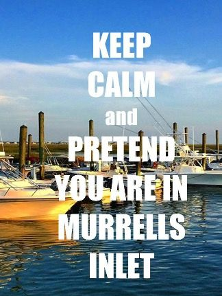 82 best a taste of murrells inlet sc images on pinterest for Hot fish club murrells inlet