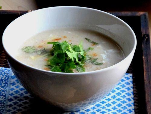 Rice Soup3-1