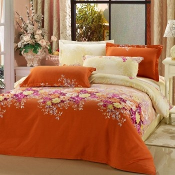 17 Best Images About Comforters On Pinterest King Size