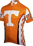 Tennessee Volunteers Cycling Jersey