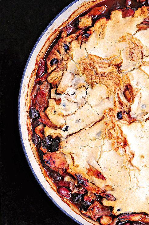 BBQ-chicken-pie-3