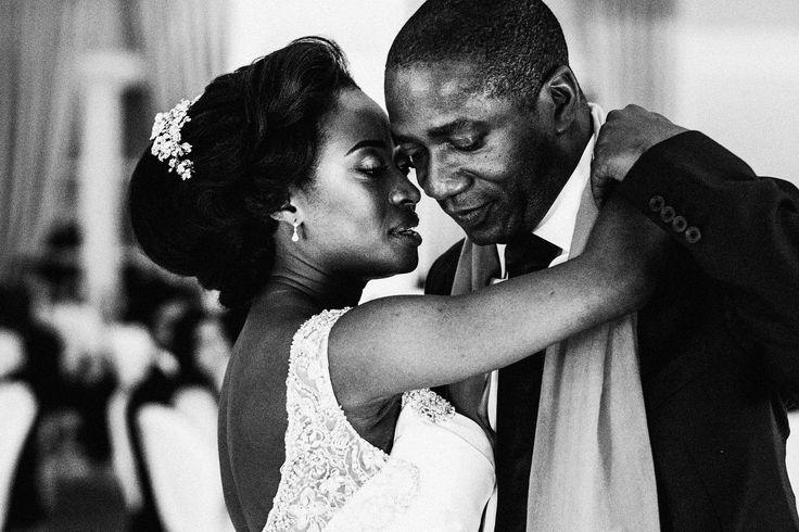 Hurlingham Club Wedding Reception #hurlinghamclub #london #londonphotography #weddings #unposed #weddingphotography #brideontheday #weddingseason #realweddings #weddingday #weddinginspiration #groomontheday #weddingphotographer #photooftheday #love #bride #groom #thedailywedding #firstdance