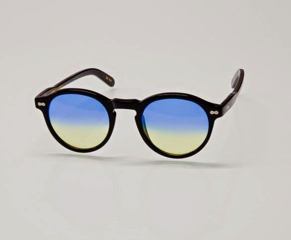 moscot-sunglasses-eyewear-iceblink: Iceblink Milano Marittima rivenditore ufficiale o...