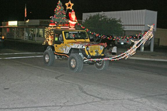 Cherry Hill Dodge >> 17 Best images about Christmas Jeeps on Pinterest | Christmas 2014, Awesome and Top ten