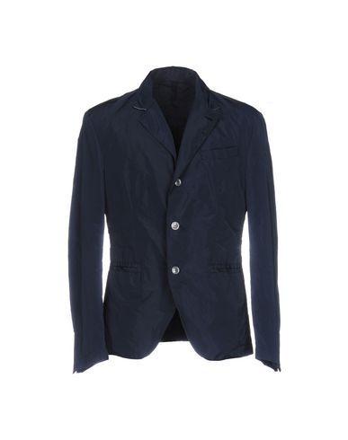 Prezzi e Sconti: #Aquarama giacca uomo Blu scuro  ad Euro 335.00 in #Aquarama #Uomo abiti e giacche giacche