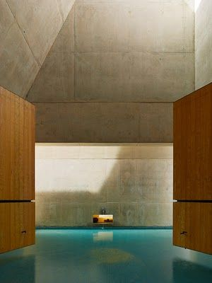 Amangiri Resort 4 corners Utah. Architects Marwan Al-Sayed, Wendell Burnette, and Rick Joy collaborate #poolRick Joy, Concrete Pools, Dreams House, Amangiri Resorts, Architecture, Dreamy Places, Dream Houses, Design, Hotels
