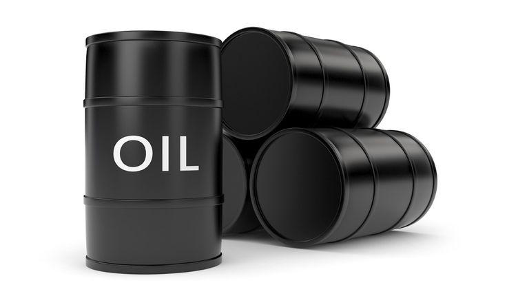 Global crude oil prices drop hours into Eid-El-Kabir celebrations - TVC News