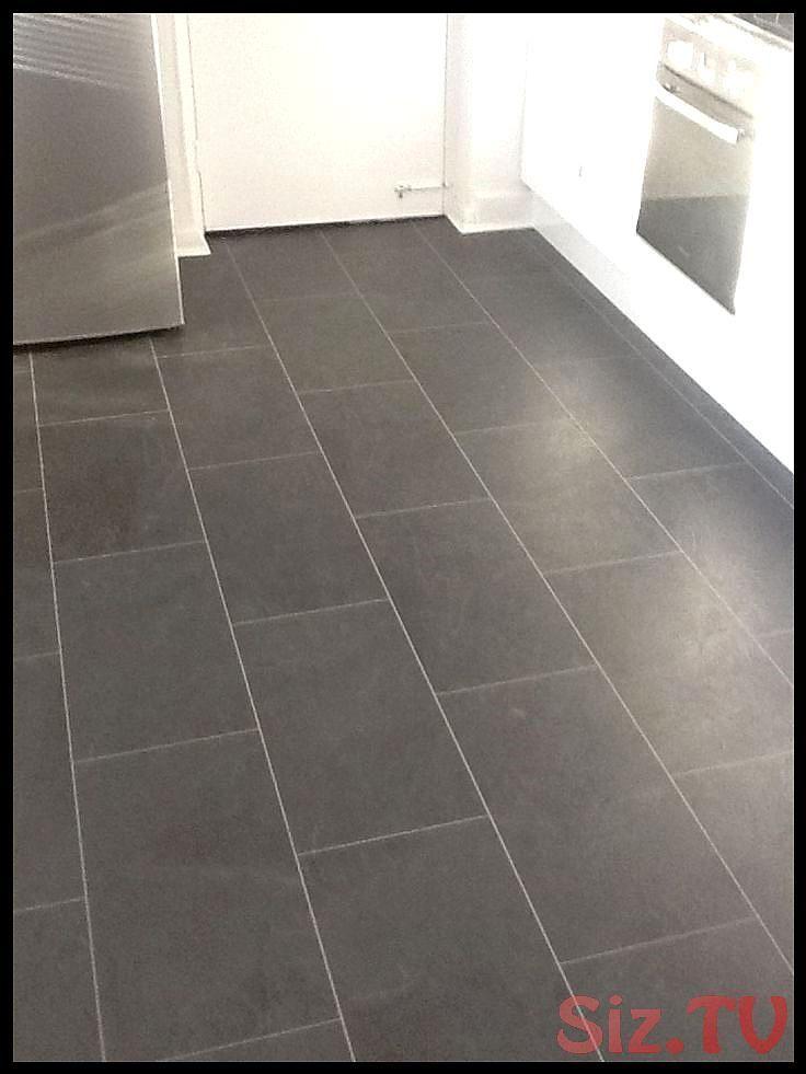 bathroom laminate flooring is a strong