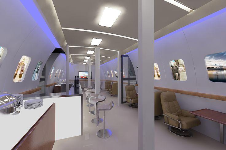 Air Show   Exhibition Stands   Pinterest