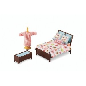 Dollhouse Furniture.
