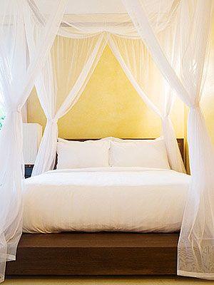 Feng Shui Bedroom Layout Love