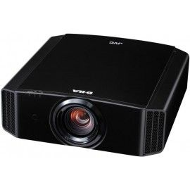JVC DLA-X5000 (4k 3D e-shift4 D-ILA Home Theatre Projector with HDR Content Compatibility)