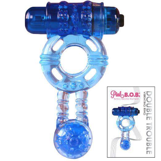 Blowjob! best vibrator for ejaculation not