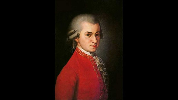 Mozart - The Marriage of Figaro: Sull'aria [HD]