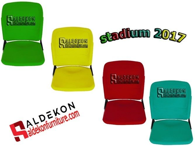 (205 / 212)bleacher seats with backs and arms,stadium seat cushions custom,stadium seat cushions costco,bleacher seats with arms sport and outdoor,stadium seats for sale uk