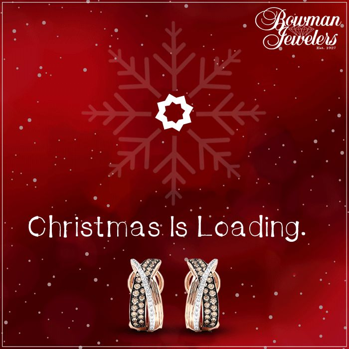 Finally it's December, the moth of Christmas! Holiday season is here! Merry Christmas in advance! Happy Holiday Season! Happy Weekend!  #Christmas #Holiday #ChristmasVibes #HappyHolidays #HolidayVibes #Weekend #WeekendVibes #MagicalChristmas #Christmas2018 #Christmas2k18 #JohnsonCity #Tennessee