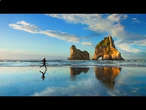 Abraham Hicks 2016 - The easiest way out of negative manifestations (new) - YouTube