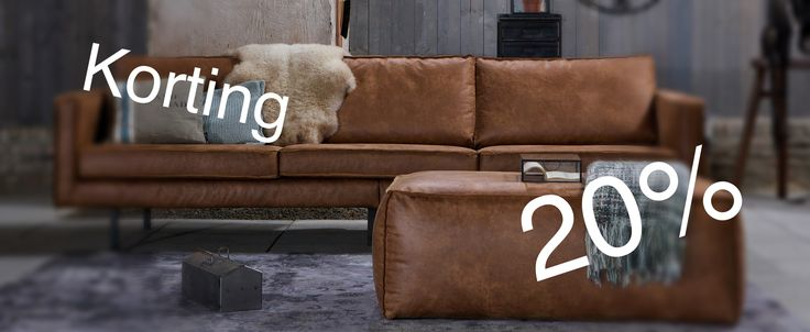 SILO 6, Loads of Living online lifestyle woonwinkel. Veel vintage sloophout industrieel, robuuste en brocante tafels kasten en houten vloeren. Bankstellen