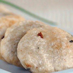 Resep Cara Membuat Cireng Enak dan Gurih   Resep Masakan Nusantara Lengkap Komplit Spesial http://resepmasakan13.blogspot.com/2014/11/resep-cara-membuat-cireng-enak-dan-gurih.html