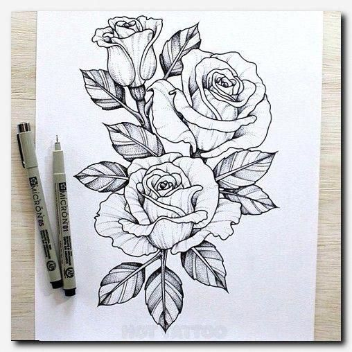 #rosetattoo #tattoo lettre celtique pour tatouage, tattoos on side of stomach, u…