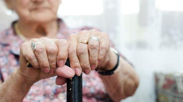 Solo el 27,1% de trabajadoras aporta a un sistema de pensión