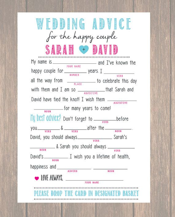 17 Best Wedding Advice Quotes On Pinterest: 17 Best Ideas About Marriage Advice Cards On Pinterest