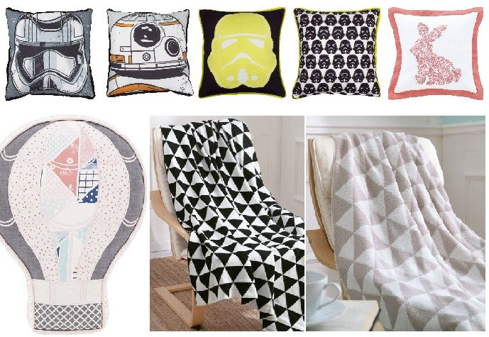 Baby its cold outside... we love these Cosy Winter Warmers available now https://www.seasonsbazaar.com.au/collec…/seasons-house/linen #blanket #throw #cushion #cosy #winterwarmers #Seasons #Bazaar #Australia #winter #gifts #forhim #forher #forkids