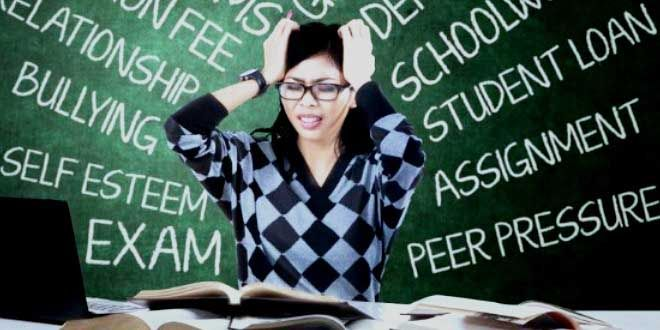 Edupost.id – Siswa terkadang kesulitan menangkap pelajaran yang diberikan guru, hal tersebut disebabkanotak reptilnya sedang aktif. Hal ini seperti penjelasanDr. Paul Maclean dalam buku berjudul…