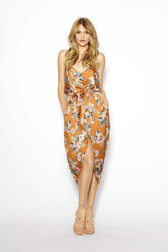 GETAWAY DRESS, Sheike $149.95  http://www.shopyou.com.au/ #womensfashion #shopyoustyle