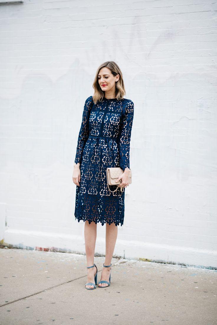 Like A Self Portrait (See Jane Wear)   See Jane.   Bloglovin'