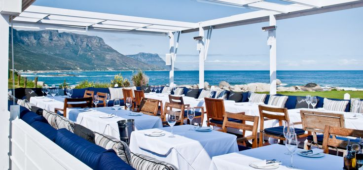 The Bungalow - Glen Country Club, 3 Victoria Rd, Clifton