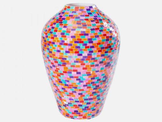 Wazon Brick V Kare Design 36667