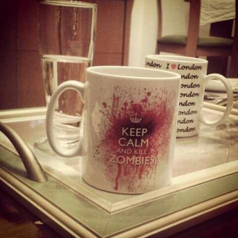 #keepcalm and #happynewyear