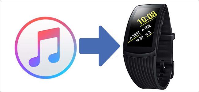 Pin On Apple Music Tips