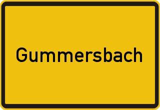 Schrottankauf Metall Ankauf und Buntmetall Ankauf in Gummersbach