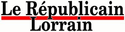 Sinbad à la une du Républicain Lorrain - Le journal de Saint-Avold du 19 février 2013 . Voir la une en grand format : http://dl.dropbox.com/u/89958771/sinbad_une.pdf - Voir l'article en grand format : http://dl.dropbox.com/u/89958771/sinbad_article.pdf