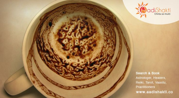 #Coffee #Cup #Reading is an effective tool for knowing the future http://www.aadishakti.co