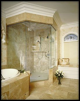 17 best images about steam rooms on pinterest shower