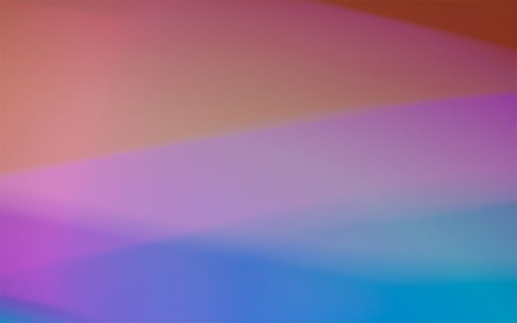 Simple coloured wallpaper for Macbook Air 13 inch by Edmonam on ...