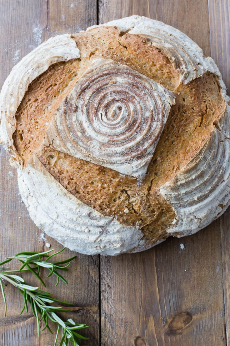 Make your own sourdough starter and bread with this super useful Thermomix Sourdough Masterclass. Everything you need to know about the process.