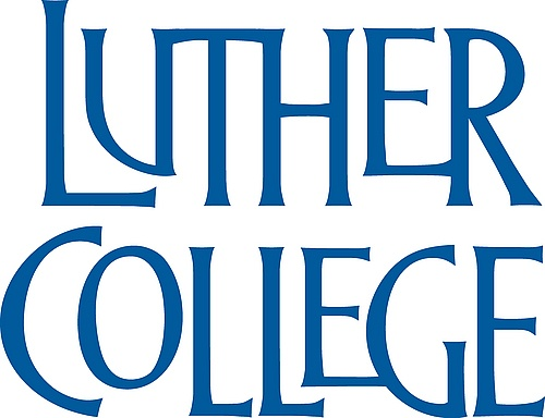 Located in the small northeast Iowa town of Decorah, Luther College is an undergraduate liberal arts institution of about 2,500 students. The college is affiliated with the Evangelical Lutheran Church in America. www.luther.edu