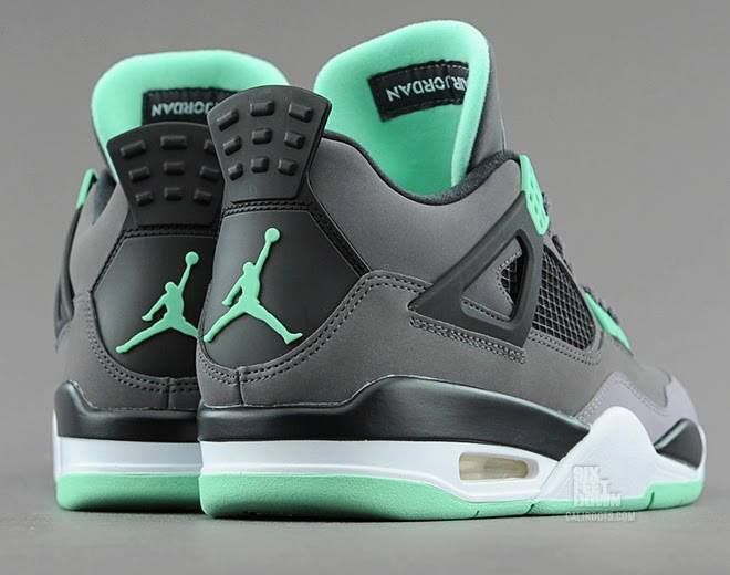 http://fancy.to/rm/447508214083230297 www.cheapshoeshub#com nike wholesale air jordans 17, Nike Jordans 17 sneakers