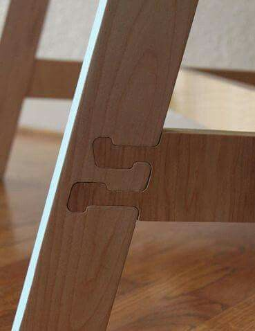 22 best joints connectors images on pinterest woodwork for Interior woodcraft designs