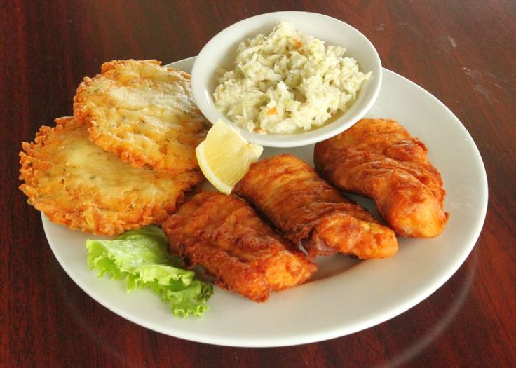 17 best images about waukesha fish fry guide on pinterest for Best fish fry milwaukee