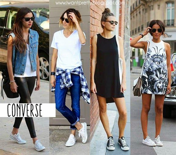 755 Best Street Style Fashion Images On Pinterest Street Fashion Street Style Fashion And