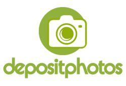 Conoce las opiniones sobre Deposit Photos - http://www.tivoli-bcn.com/conoce-las-opiniones-sobre-deposit-photos/