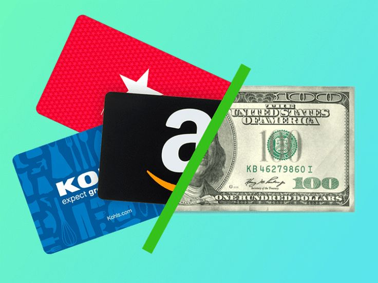 How To Exchange Gift Cards For Cash Paypal Balance Instantly Target Gift Cards Target Gifts Trade Gift Cards